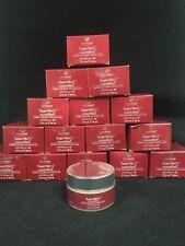 Lot Of 3 Seriesse SuperMel C Essentials  Antioxidant Beauty Cream 1.7oz WS19 💄