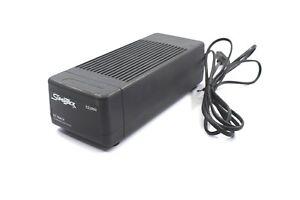 SuperTack EZ2000 Ez Pista 32 Memories Motorizzata Dish Posizionatore 230v-50Hz