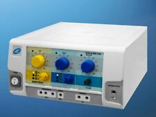 Electrosurgical Generator 400w Under Water Surgery Surgical Diathermy Machine