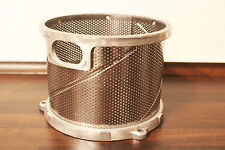 Solia M10 *** Reibezylinder / Passierzylinder - 341 - für M10 / M20 / M30 ***