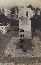 WW1 War Memorial commemorating Pte J H Lynden 2/7th Battalion Middlesex Regiment