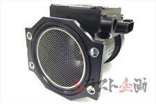 663121658 OEM Mass Air Flow Sensor SKYLINE GTR R33 BCNR33 RB26DETT
