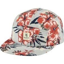 caa18bed808dd Barts Men's Hats | eBay