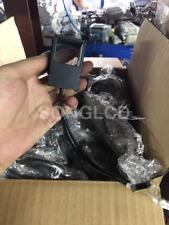 CCD Camera BR-45-40-13-O2-1