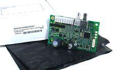 Alstom S20X4373/50CCOAT PCB Thyristor Gate Drive VDM25000