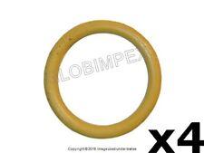 VOLVO 850 C70 S70 V70 (1993-2004) A/C O-Ring (15 X 11 mm) (4) SANTECH + WARRANTY