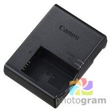 Charger for Canon EOS M100 M3 M5 M6 RP Rebel T6i T6s T7i SL2 SL3 77D 760D LC-E17