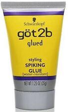 got2b Glued Styling Spiking Glue 1.25 oz