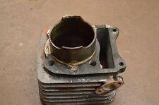1988 SUZUKI QUADRUNNER 230E CYLINDER (65.5mm) 11210-18A01
