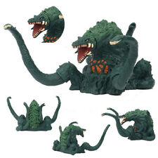 Biollante Monster Godzilla vs Biollante Action Figure Collection Model Toy Gift