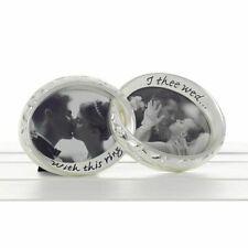 Das Ring I Thee Wed Hochzeit Geschenke Bilderrahmen Heim Dekor Geschenk Anlässe