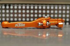 NEW KTM OEM FLEX FRONT BRAKE LEVER BREMBO XCFW SXF XC EXC SX XCF 7801380220004