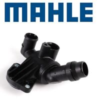 Mahle Thermostat Amssembly AUDI A4/A4Q 2.0L Turbo 2005-2009 see fitment below