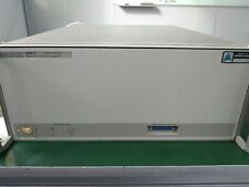 Hp 83631a 8360 Series Synthesized Sweeper 45mhz To 265ghz