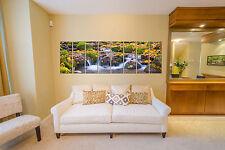 Canvas Photo Prints - Leaves Wall Decor - Prints For Wall - Canvas Prints Décor