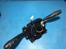 Peugeot 207 281501 Indicator Wiper Switch Stalk and Squib