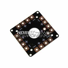 CRIUS MultiCopter Power Distribution Board
