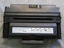 TONER HX756 DELL 2335DN - ORIGINAL GENUINO DELL - BLACK CARTRIDGE