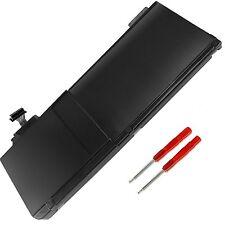 Laptop A1322 Battery for Apple A1278 Unibody Macbook Pro 13'' Li-polymer 6000mAh