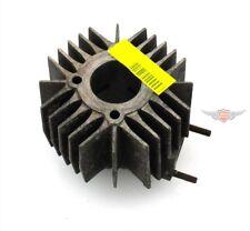 Zündapp Automatique Vélomoteur Type 444 Cylindre 249-02.701 249-02.600 Neuf