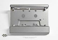 Original Front Plate for the Revox B710 MKI & MKII  / Silver Metal Cover