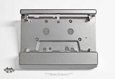 Original Front Plate for the Revox B710 MKI & MKII  / Silver Metal Cover