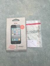 Iphone 4 (1) Display Protector