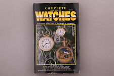 147190 Cooksey Shugart COMPLETE PRICE GUIDE TO WATCHES NO. 13 +Abb Bd13 Englisch