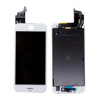"""Replacement LCD Display Touch Screen Digitizer Assembly For iPhone 7 4.7"""" incLJ"""