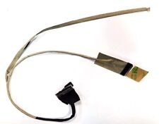 HP PAVILION G6 2000 G6- 2100 2200 G6- 2238DX SCREEN CABLE LCD LED DD0R36LC050