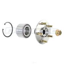Wheel Hub Repair Kit fits 2007-2011 Honda CR-V  DURAGO