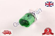 RENAULT CLIO MK1 MK2 MK3 LAGUNA MEGANE MASTER SCENIC TRAFIC REVERSE LIGHT SWITCH