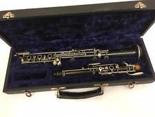 More details for la fleur oboe (pre-owned)