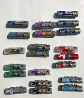Bandai Power Rangers Dino Charge Kyoryuger Zyudenchi- Lot of 21 Dino Chargers