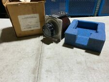 Technipower W8 Adjustable Autotransformer 120v 85a 60 Cycles Nos
