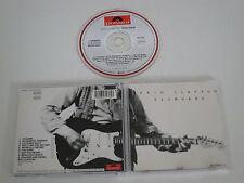 Eric Clapton/slowhand (signifiant 823 276-2) CD album