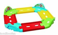 VTech Baby Toot-Toot Drivers Connecting Tracks - New