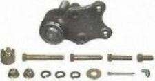 1988 to 1995 Isuzu Pick Up 2 Wheel Drive (1) OneSource K9463 Lower Ball Joint