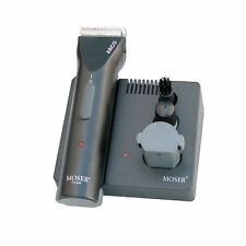 Wahl arco Trimmer Set Professional Dog Grooming Clippers CORDLESS BATTERIA DI RICAMBIO