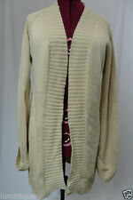 Jumpers, Cardigans