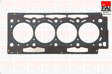 HEAD GASKET FOR PEUGEOT 607 HG1192 PREMIUM QUALITY