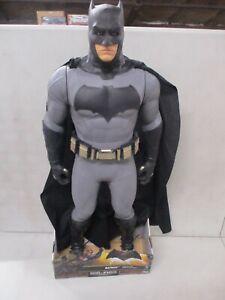 Jakks Pacific Batman V Superman Batman 31 Inch Big Fig