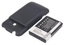 Premium Battery for LG BL-44JN, Optimus Slider, Gelato Q, VS700, Enlighten NEW