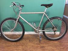 Vintage 1983 Specialized Stumpjumper Sport Mountain Bike