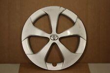 "Factory Original Toyota Prius 2012-2015 Hubcap Wheel Cover 42602-47060 , 15"""