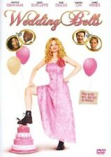 Wedding Bells DVD