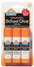 Glue Gun Sticks
