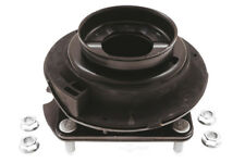 Suspension Strut Mount Front SACHS 803 073