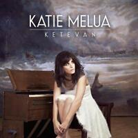 Katie Melua - Ketevan (NEW CD)