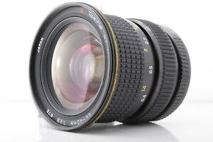MINT Tokina AT-X 24~48mm f2.8